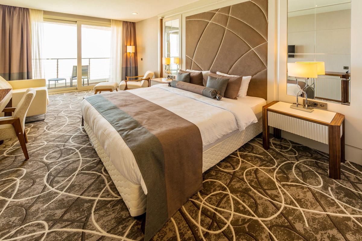 hotel__3